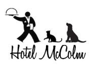 Hotel McColm